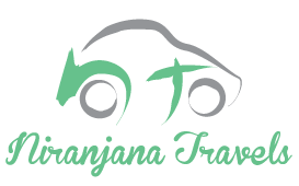 Niranjana Travels